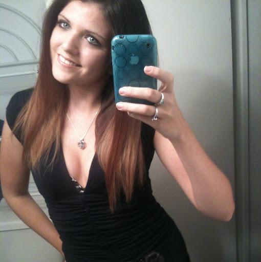 Nikki Stewart