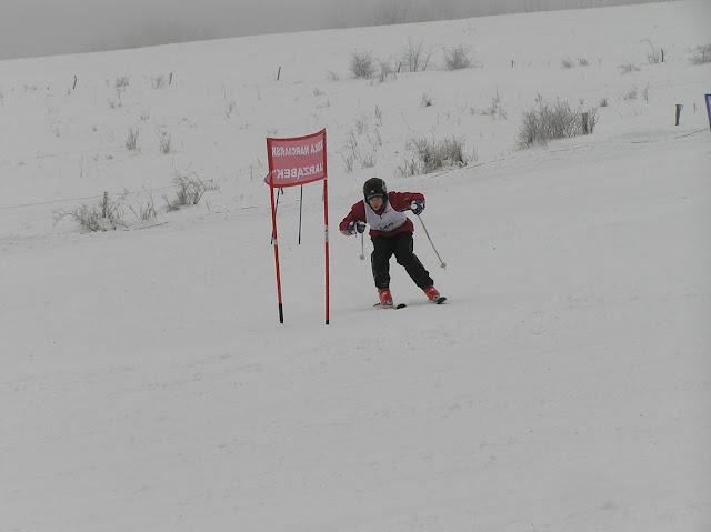 Zawody narciarskie Chyrowa 2012 - P1250061_1.JPG