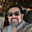 Eduardo Martinez Garcia Liñan's profile photo