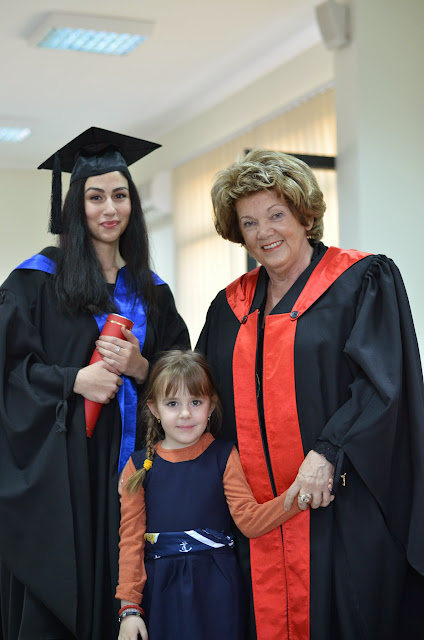Dodela diploma, 25.12.2014. - DSC_2831.JPG