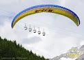 Foto 1. Bildergalerie motion_paragleiten12.jpg