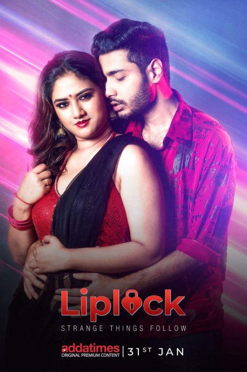 Liplock S01 2020 Addatimes Original Bangla Web Series (E01-04) 720p HDRip