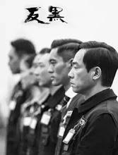 OCTB Hong Kong Web Drama
