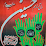 ebrahim ramezani's profile photo