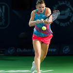 Simona Halep - 2016 Dubai Duty Free Tennis Championships -DSC_5262.jpg