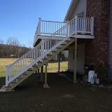 Deck Project - IMG_0072.JPG