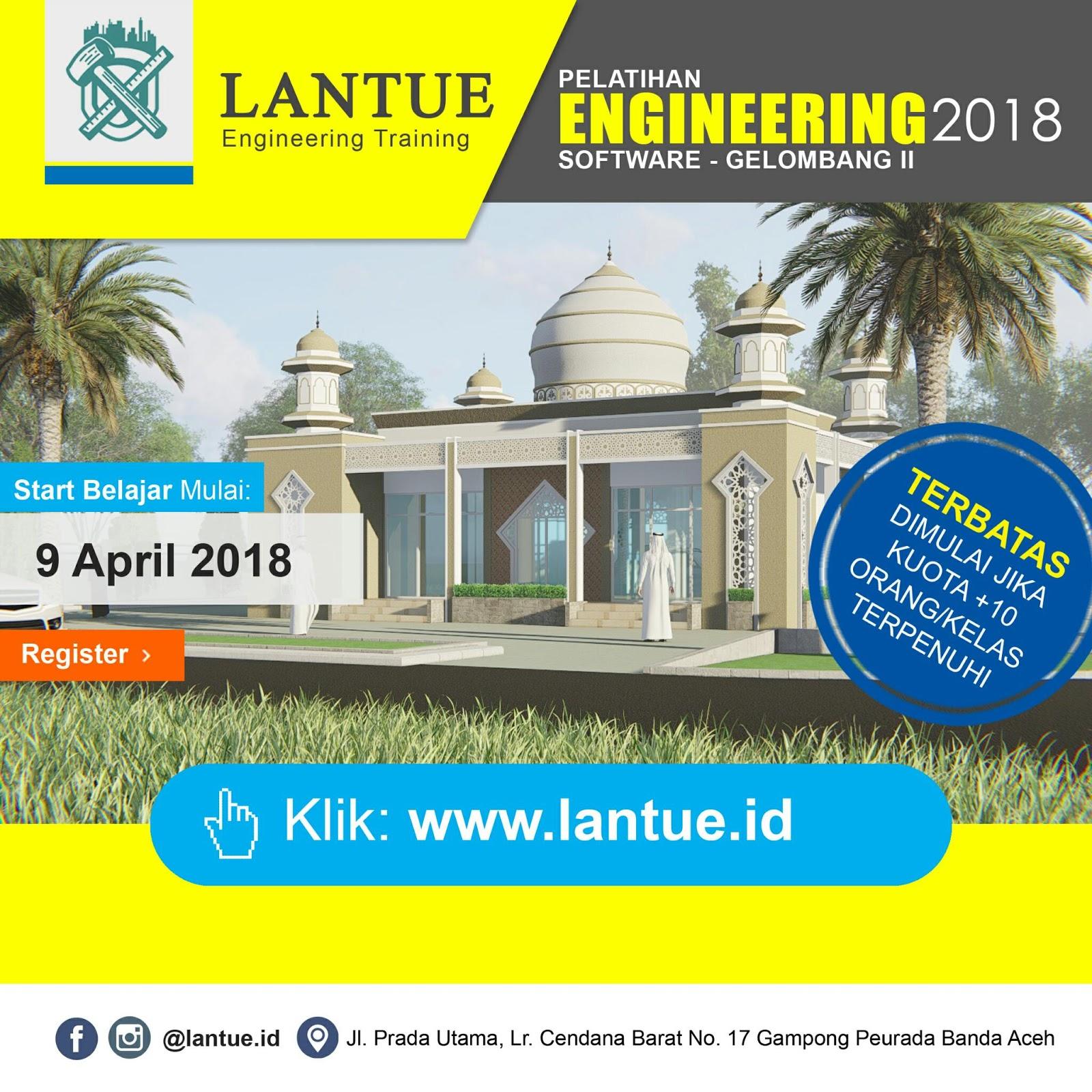 lantue.id