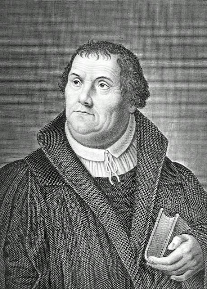 Dr. Martin Luther: Christian Unity needs Harmony among Individuals; however, Ecclesial Unity requires that False Teachers be publicly Admonished and Rebuked by Fellow Pastors