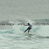 _DSC2299.thumb.jpg
