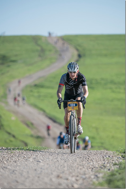 Dirty Kanza16_1015-(ZF-6097-35346-1-002)