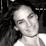 Amanda Sromek's profile photo