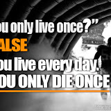 YOLO-Inspirational-Picture-Quote.jpg