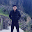 Edwin Pun's profile photo