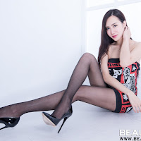 [Beautyleg]2015-08-03 No.1168 Dora 0039.jpg