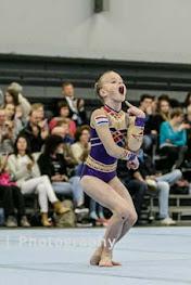 Han Balk Fantastic Gymnastics 2015-9180.jpg