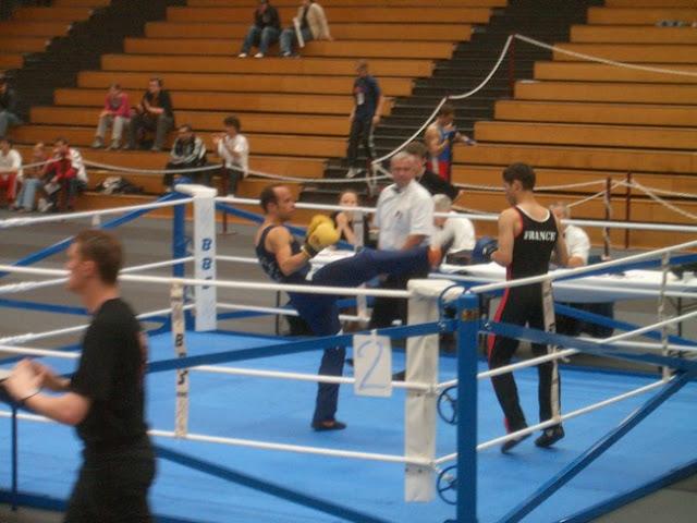 Hochschulweltmeisterschaft in Lille 2005 - CIMG0894.JPG