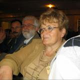 145. évforduló - Nagy Berzsenyis Találkozó 2004 - image015.jpg