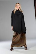 Cappotti-moda-donna-2017.jpg
