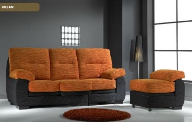 muebles para pequeos muebles para espacios reducidos