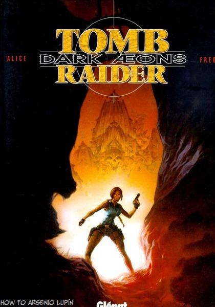 [Tomb+Raider+-+Dark+Aeons%5B3%5D]