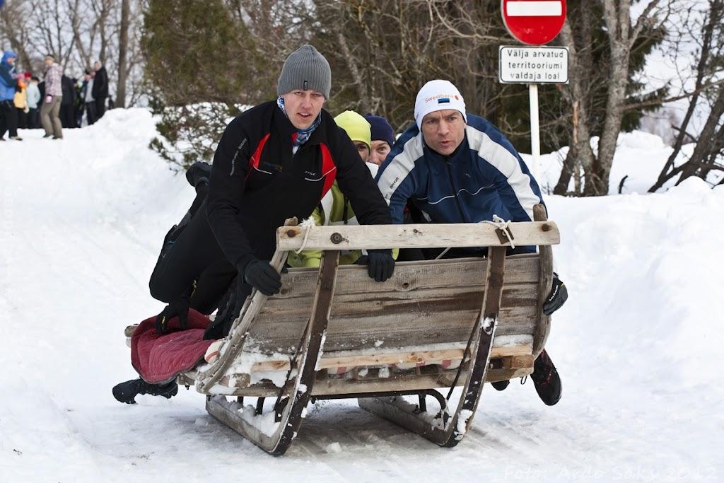03.03.12 Eesti Ettevõtete Talimängud 2012 - Reesõit - AS2012MAR03FSTM_156S.JPG