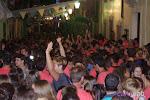 Cursa nocturna i festa de l'espuma. Festes de Sant Llorenç 2016 - 70