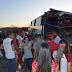 Itaporanga deve pagar R$ 500 mil a família de estudante morto em acidente