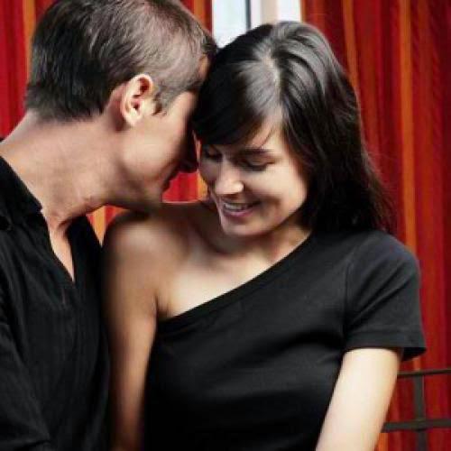 Selena gomez hard sex