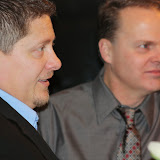 2014 Commodores Ball - IMG_7718.JPG