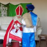 Sinterklaas op de scouts - 1 december 2013 - DSC00142.JPG