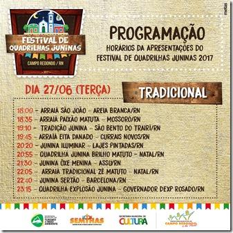 FESTIVAL-QUADRILHAS-PROGRAMAÇÃO01