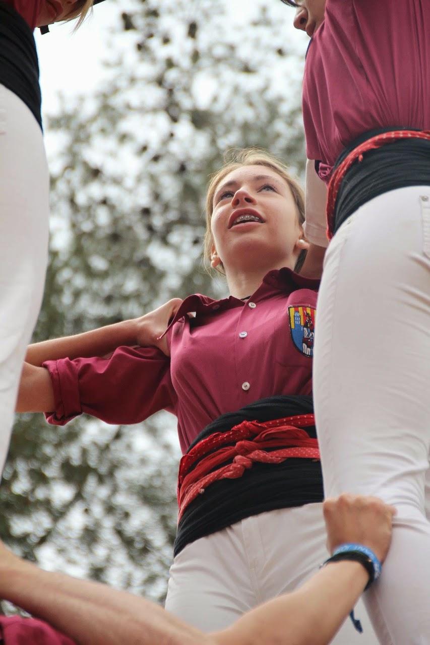 Actuació Badia del Vallès  26-04-15 - IMG_9864.jpg