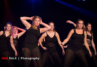 Han Balk Agios Dance-in 2014-2103.jpg