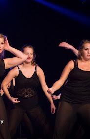Han Balk Agios Dance-in 2014-2103.jpg