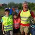 fietstocht 6de leerjaar mei 2013