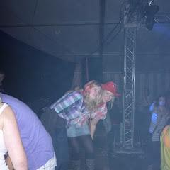 Erntedankfest 2011 (Sonntag) - kl-P1060316.JPG