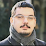 Enzo Imerti's profile photo