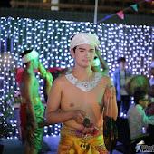 event phuket New Year Eve SLEEP WITH ME FESTIVAL 123.JPG
