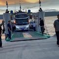 Polisi Masih Selidiki Kasus KMP Ihan Batak