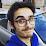 Ulisse1996 - Minecraft ITA's profile photo