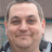 Tim Jupe avatar image