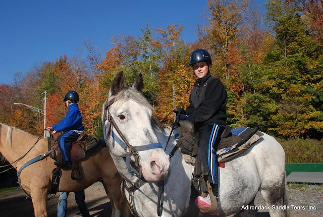 fall 2011 - DSC_0113.JPG