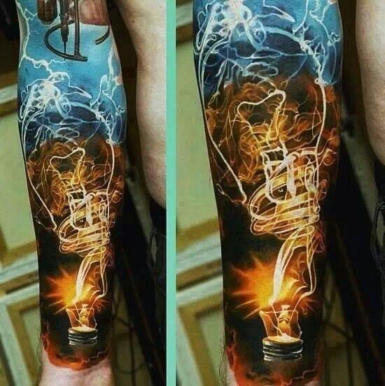 quebrado_lmpada_antebraço_tatuagem