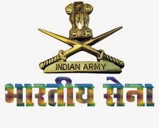 Army Bharati Rally Melo  Recruitment 2020