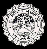Gujarat Vidyapith Recruitment for Various Post