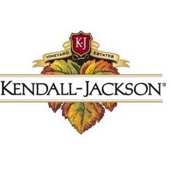 Kendall Jackson