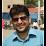 Vishal arora's profile photo