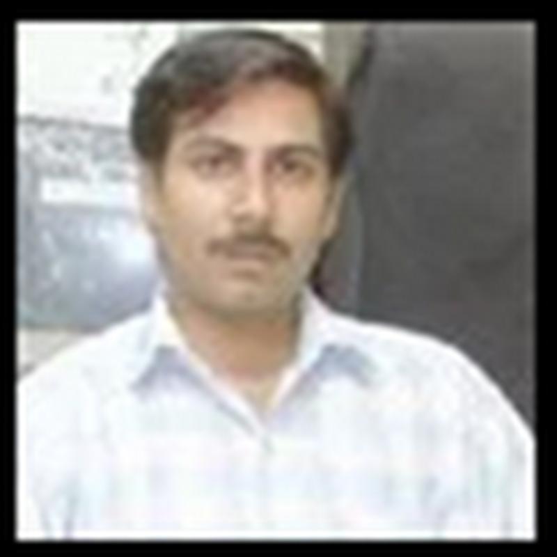 लघुकथा // सब्ज़ी मेकर // डॉ. चंद्रेश कुमार छतलानी