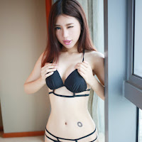 [XiuRen] 2014.07.07 No.172 绮里嘉ula [67P229MB] 0039.jpg