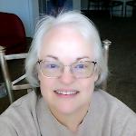 Janet Parke